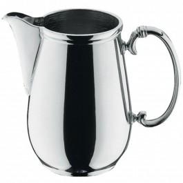 Milk jug 0,6L Classic