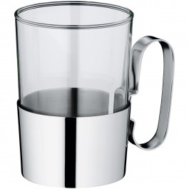 Tea glass Pure