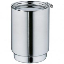 Sugar basin Pure