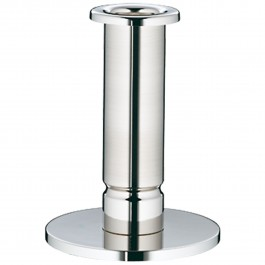 Candle stick Pure