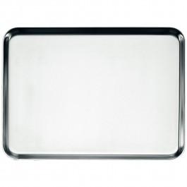 Serving tray, rectangular, 28,5 x 21 cm Neutral