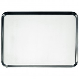Serving tray, rectangular, 42,5 x 31,5 cm Neutral