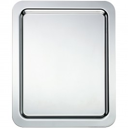 Serving tray GN 1/2 Classic
