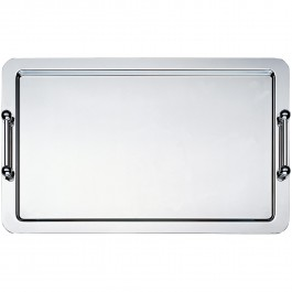 Serving tray GN 1/1 Bistro
