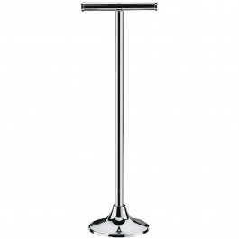 Table number stand Neutral