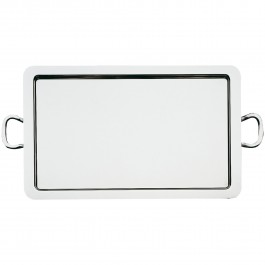 Serving tray GN 1/1 Neutral