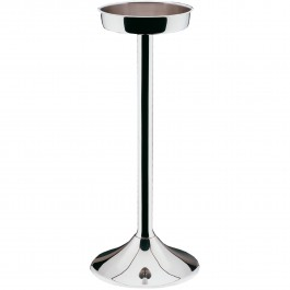 Stand for wine/champagne cooler Neutral