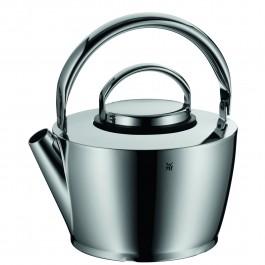 Tea kettle 0.9L