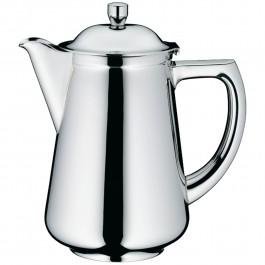 Coffee pot 0,3L Urban