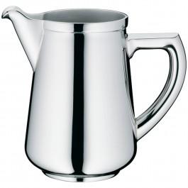 Milk jug 0,3L Urban