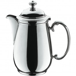 Coffee pot 0,6L Classic