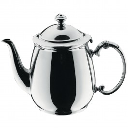 Tea pot 0,3L Classic
