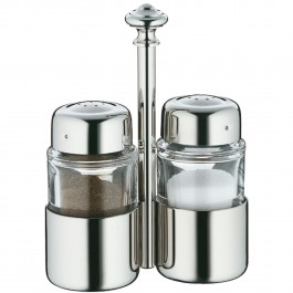 Salt-pepper-set Classic