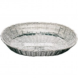 Bread-basket, large Neutral