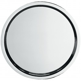 Serving tray, round 29,5 cm Classic