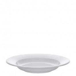 Plate deep 30 cm
