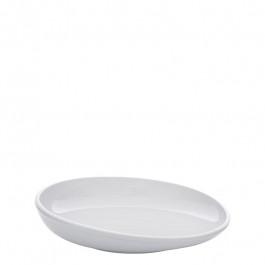 Plate Circles 25 cm