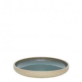 Bowl round LAGOON bicolor bright Ø 16 cm