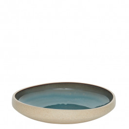 Bowl coup LAGOON bicolor bright  21 cm