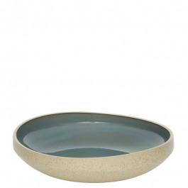 Bowl coup LAGOON bicolor bright Ø 23 cm