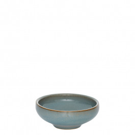 Dip Bowl round LAGOON Ø 8.5 cm