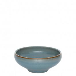 Dip Bowl round LAGOON Ø 11.5 cm