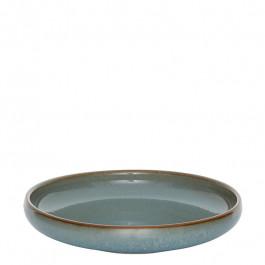 Bowl round LAGOON Ø 16 cm