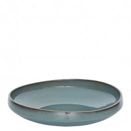 Bowl coup LAGOON Ø 21 cm