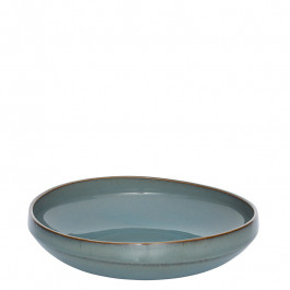 Bowl coup LAGOON Ø 23 cm