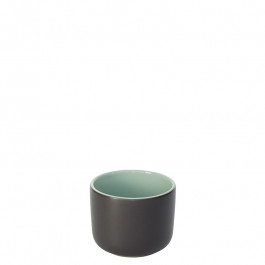 Mug GEO green Ø 9 cm