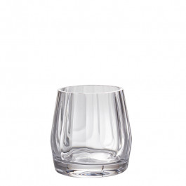 Glass h 9 cm