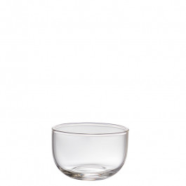 Cup glass 80ml