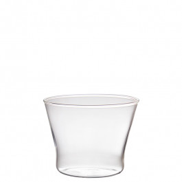 Cup glass 200ml