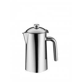 Coffee pot double-walled 0.3 l