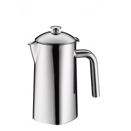Coffee pot double-walled 0.6 l