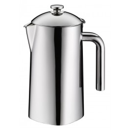 Coffee pot double-walled 1.2 l