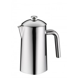 Coffee press double-walled 0.6 l