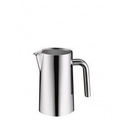 Milk pot double-walled 0.3 l