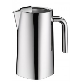 Water pitcher double-walled 1.5 l