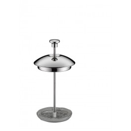 Plunger for coffeepress 0,6 l