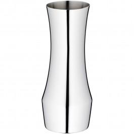 Flower vase Urban