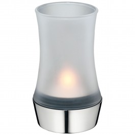 Spare glass for table lamp Urban
