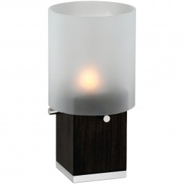 Table lamp, small Pure Exclusiv