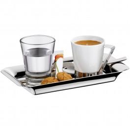 Espresso set CultureCup