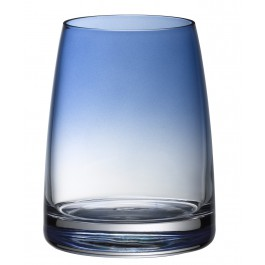 Tumbler Divine Color - smoky blue