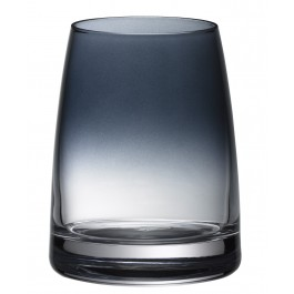 Tumbler Divine Color - smoky grey