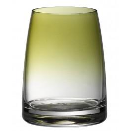 Tumbler Divine Color - olive
