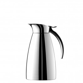ELEGANZA Vacuum jug, 0,6 L