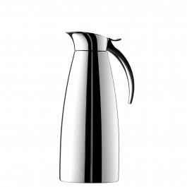 ELEGANZA Vacuum jug, 1,0 L