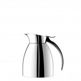 ELEGANZA Vacuum jug, 0,3 L